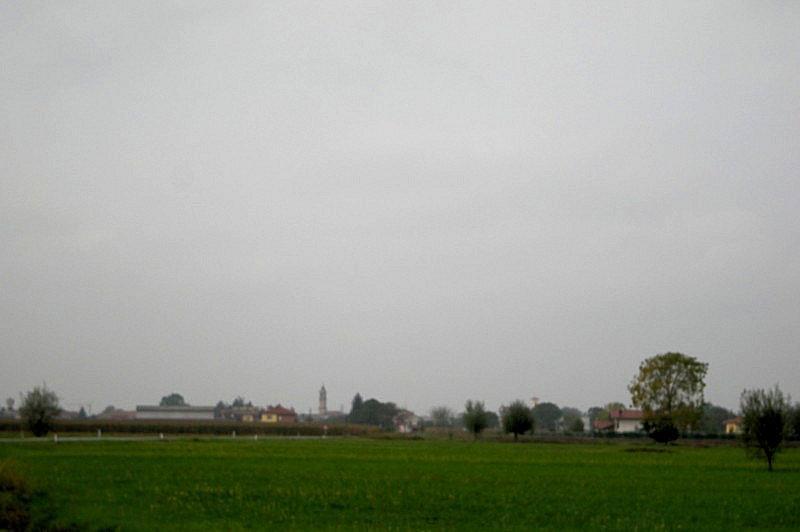 Sant'Albano Stura ... scorci e vedute