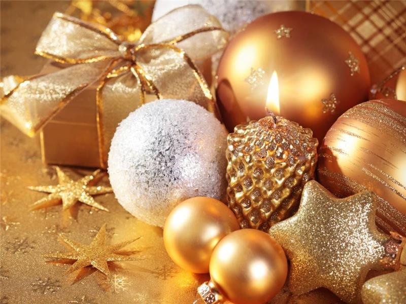 Auguri Di Buon Natale E Felice Anno Nuovo.Augurio Di Buon Natale E Felice Anno Nuovo Dal Sindaco Bozzano Giorgio