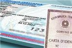 proroga di validità della carta d'identità